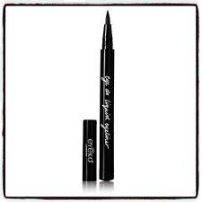 EYEKO Eye Do Liquid Eyeliner Waterproof CARBON BLACK 2g NEW - FREE P&P
