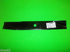 """NEW REPLACEMENT JOHN DEERE BLADE TAKES 3 FOR 50"""" CUT 76461 330-409"""