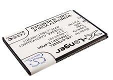UK Batterie pour TCL a998 3,7 V rohs