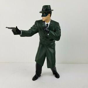 GREEN HORNET Action Figure USED Medicom Toy 1999