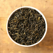 Indian Tea Darjeeling Summer Green Tea