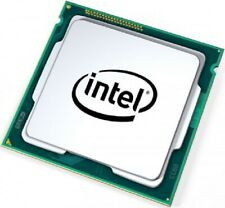 Intel Xeon E5-2698 v3 2.3Ghz 16 Core LGA2011-3 CPU Processor SR1XE