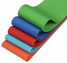 1 x 65 mm Fatbike 26 Zoll Felgenband aus Nylon in diversen Farben
