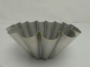 (Ref288CW) Vintage Tefal K2 Brevete Mould