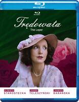 Jerzy Hoffman - Tredowata (Polish movie - Blu-Ray   English subtitles)