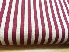 Crafts Shabby Chic Fabric