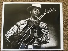TAJ MAHAL PROMO PHOTO