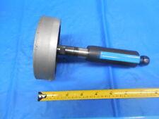 Dyer 39980 Diameter Non Tipping Indicator Bore Gage Sleeve Holder Stem 0001