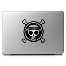 Star Wars Disney Cartoon Cute Fun Sticker Decal Laptop Macbook Air Pro Tablets