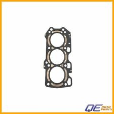 Right Mazda 626 MX-6 Millenia Right Cylinder Head Gasket Stone KL0110271B
