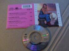 Kylie Minogue, main on your heart 2x/Just je veux chevaucher ta love you, 3 pouces-Maxi M -/M-phasedepleinecapacitéopérationnelle