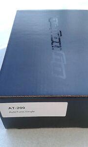 AutoTune AT 200 für Dynojet Power Commander 5 PC V, auch Quads AT-200