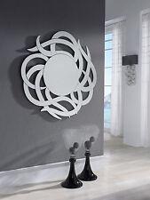 E-120 Dupen Wandspiegel Design Spiegel Schlafzimmerspiegel Wohnzimmerspiegel