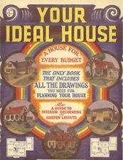 Home Building Designs Home Building Plans How to Build a House 75 Books on a DVD