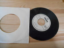 """7"""" Pop Hotcha Trio - 4 Song EP (4 Song) Testpressung PHILIPS"""