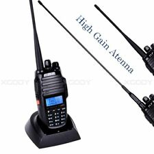 1PCS Two Way Radio TYT TH-UV8000D 10WHP FM Transceiver Cross-band Repeater U/VHF