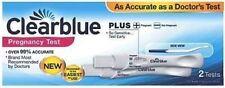 Clearblue Zubehör für Familienplanung & Erotik