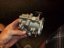 Johnson/Evinrude new carburetor 0432139 432139 0439427 439427