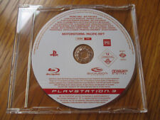 MotorStorm Pacific Rift PROMO – PS3 (Full Promotional Game) PlayStation 3