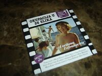Okupacija u 26 slika (Occupation in 26 Pictures) (DVD 1978)