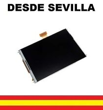 Pantalla LCD Samsung Galaxy Y DUOS GT S6102 Display S 6102 tft