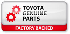 TOYOTA AUTO TRANSMISSION PAN GASKET YARIS AS QUOTED ONLY