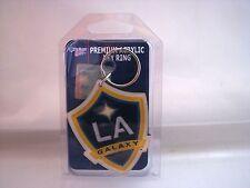 Los Angeles Galaxy Premium Key Ring  IN STOCK!!