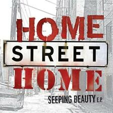 Home Street Home/Seeping Beauty von NOFX & Friends (2015)