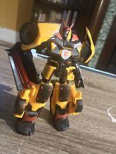 Transformers Adventure TAV18 Drift Action Figure