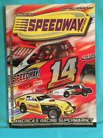 "2006 Speedway Motors ""AMERICA'S RACING SUPERMARKET"" Car Parts Catalog"