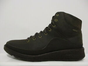 Merrell Bluf Walking Boots Ladies UK 6 US 8.5 EUR 39 REF SF1176+