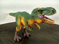 Tyrannosaurus Rex Noise making Dinosaur Toy