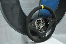 BMW M Performance Steering Wheel Alcantara E90 E91 E92 E93 M3 E82 E81 E87 E88