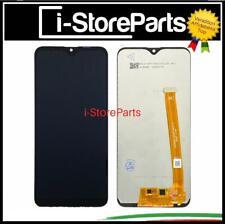 DISPLAY LCD PER SAMSUNG GALAXY A20E SM-A202 SM-A202F TOUCH SCREEN VETRO SCHERMO