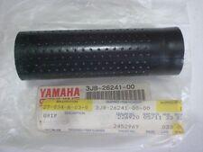 YAMAHA NOS VMX1200 XV1100 XV535 XV750 1990-2005 GRIP 3JB-26241-00-00   #36