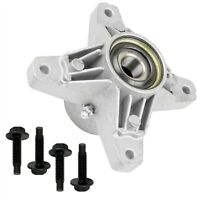 Details about  /2 Spindle Assembly for Cub Cadet MTD 918-0428 918-0428A 918-0428B 9180428