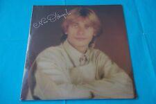 """NINO D'ANGELO """"OMONIMO""""LP DOPPIO 1984 SIGILLATO"""