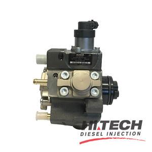 Nissan Patrol ZD30 BRAND NEW diesel pump Bosch 0445010136 16700MA70C