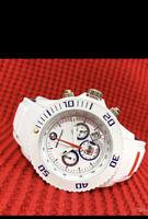 Watch BMW ICE Watch Motorsport men's
