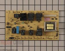 DACOR OVEN power relay board  92028 82995  82127 740533