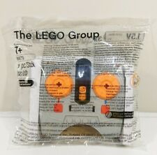 LEGO Technic City Train Power Functions IR Speed Remote Control (8879) NEW