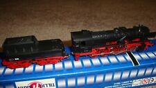 Tillig Bahn TT (1:120) Scale Locomotive. New in original box. Model 02270