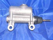 Brake Master Cylinder 53 Buick Roadmaster 70 series - Rebuilt