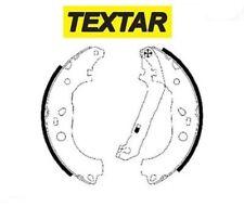 91064900 Kit ganasce freno (TEXTAR)