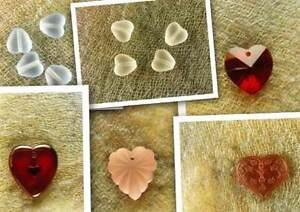 Hearts, Mill Hill Treasures, 22 Designs