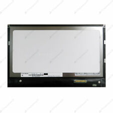 NEW LCD SCREEN DISPLAY FOR ASUS TRANSFORMER PAD TF300T TF301 TF300T N101ICG-L21