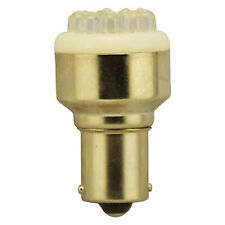 REPLACEMENT BULBS FOR TUNGSRAM 1057 26.88W 12.80V 10