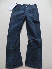 Levi's Jeans 006 Damen Engineered Cord Hose, W 31 /L 30, blau, NEU ! Breitcord !