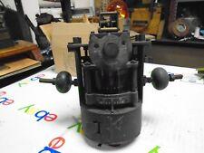 g104 sherman tank pioneer compass 1829-2-a