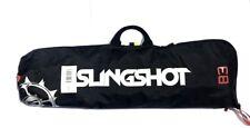 Slingshot Kiteboarding B3 Light Traction Kite
